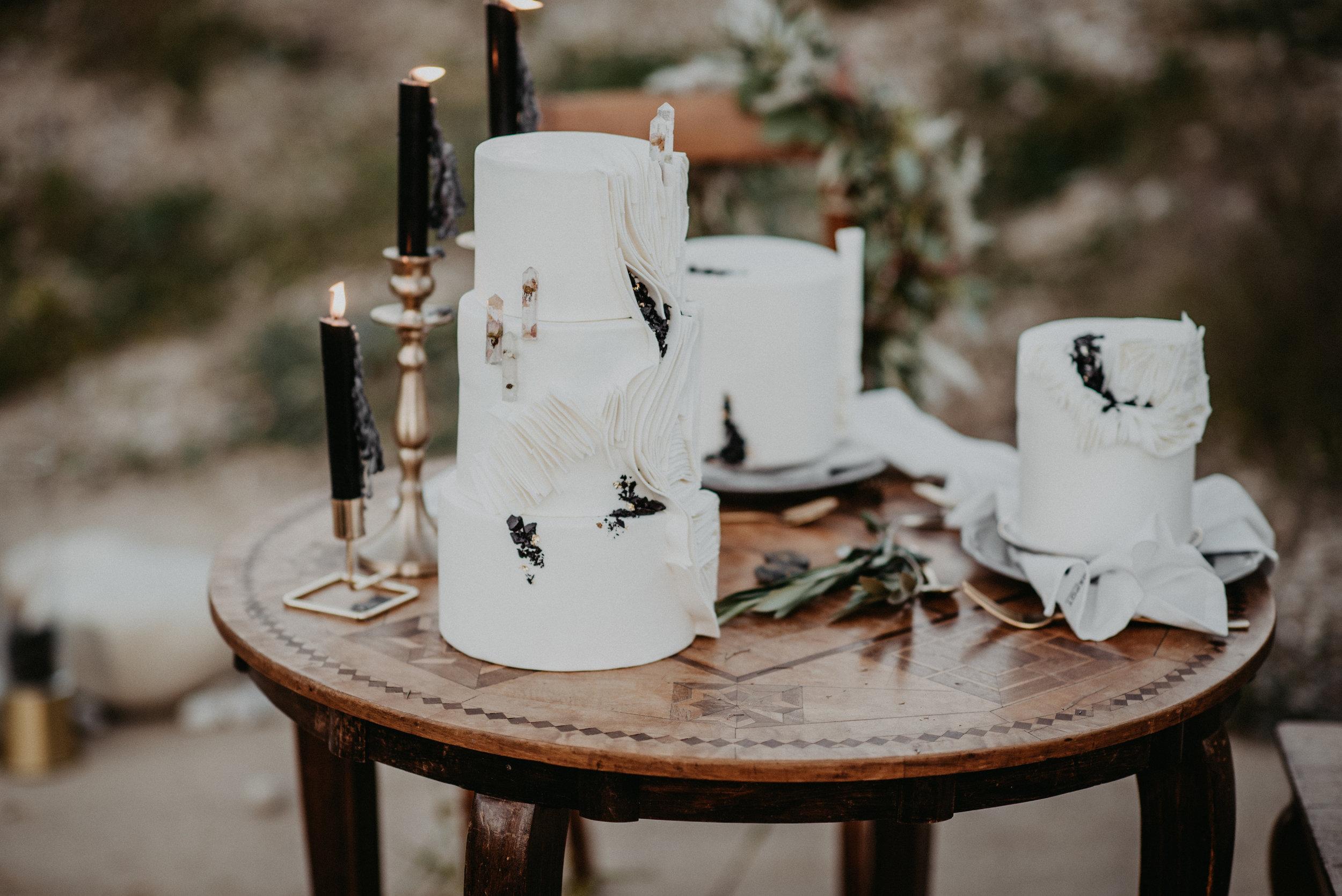 Hochzeitstorten Kreativ Bildergalerie Hochzeitsportal24