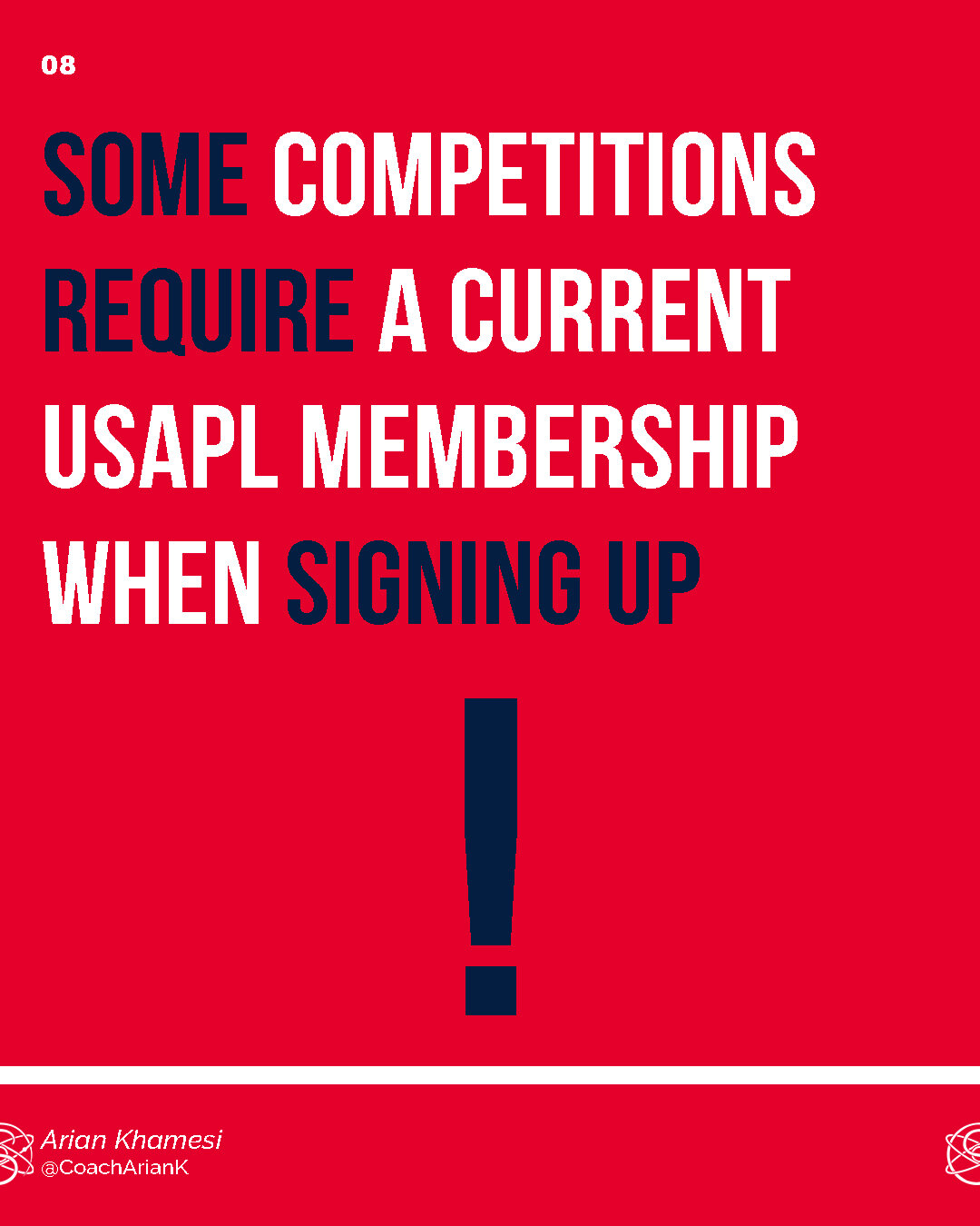 Competing-in-USAPL_08.jpg