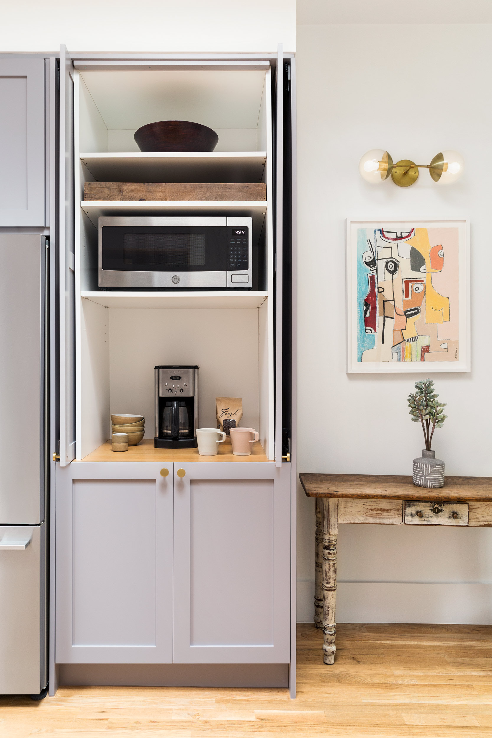 https www amsinger com blog 2020 07 20 pantry doors
