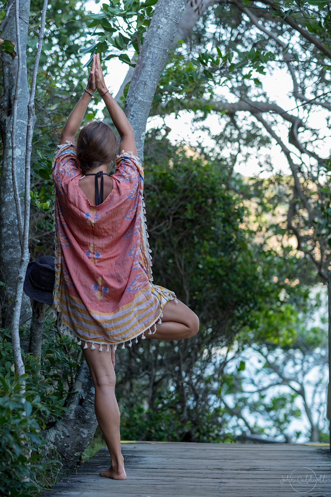 Nomadic Revive — Nomadic Revive Wellbeing