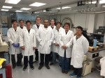 SunHydrogen verbessert Wasserstoff Herstellungsprozess