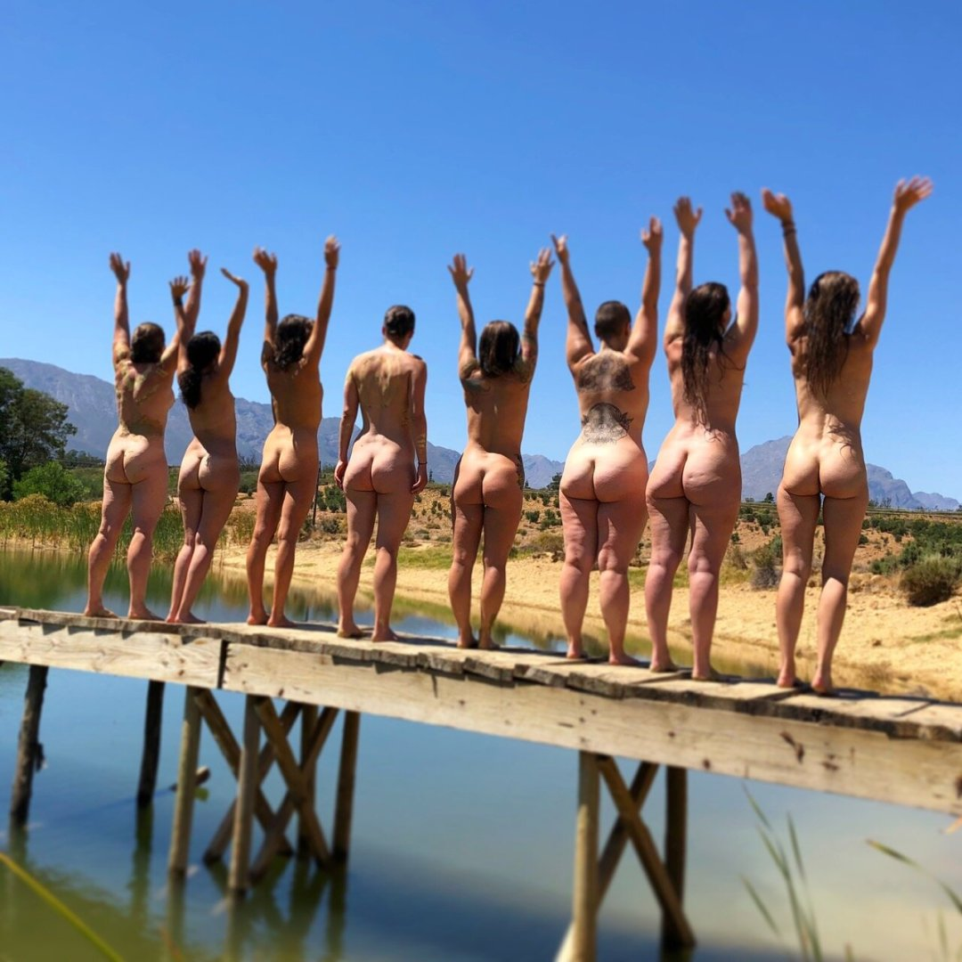 womens retreat naked bums.jpg