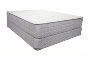 mattresses treasure valley mattress
