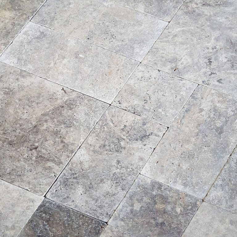 care and maintenance tile direct