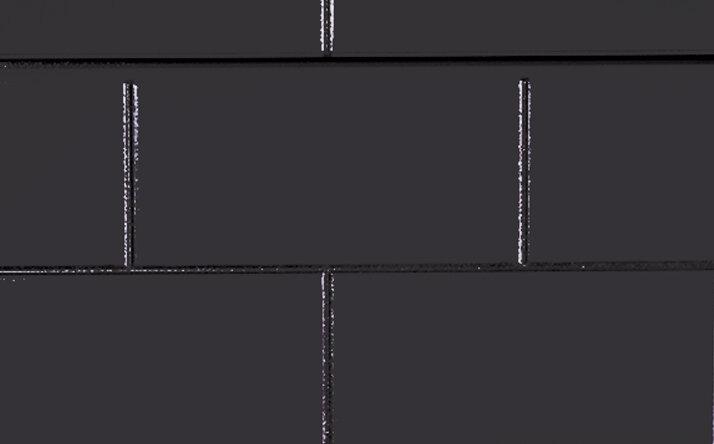 3d textured slatwall subway tile