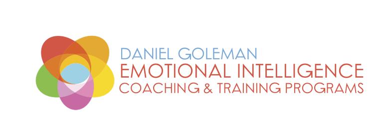 Image result for goleman EI logo