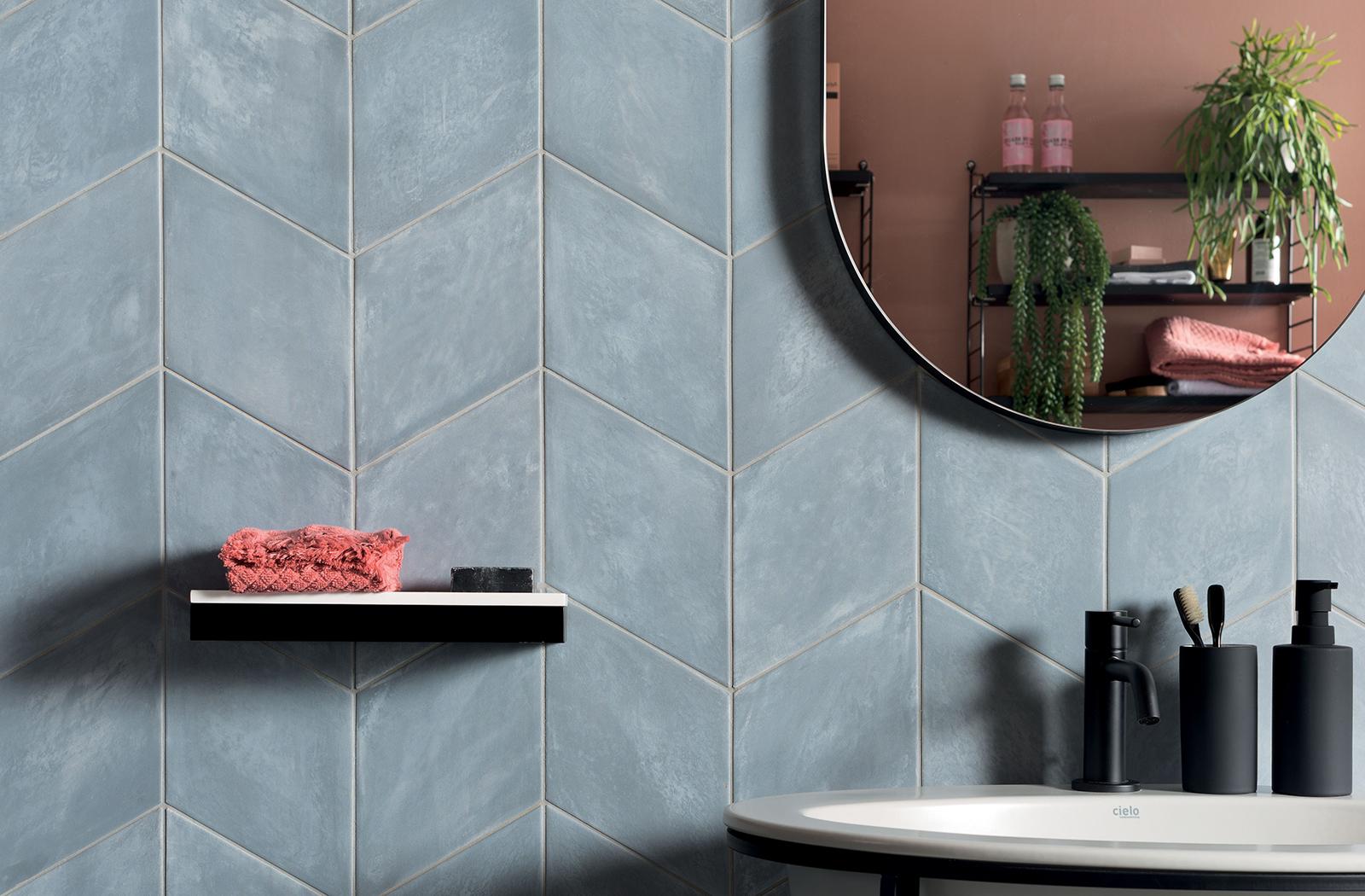 marca corona tile trends thompson tile stone