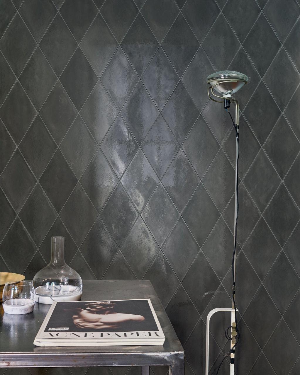 marca corona tile trends thompson