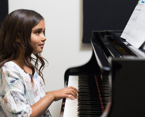 Piano Lessons | Lewis Center Music Academy | Kids, Beginners, Adults