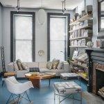 Our Five Favorite Eames Pieces Kellie Franklin