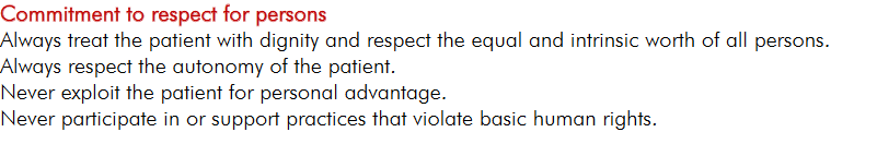 Screenshot_2020-12-03 CMA Code of Ethics and Professionalism - CMA Code of Ethics and Professionalism (December 2 pdf(1).png