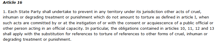 Screenshot_2020-12-07 OHCHR Convention against Torture(2).png