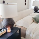 Amber Interiors Inspired Nightstand Diy Ikea Hack Crave Interiors