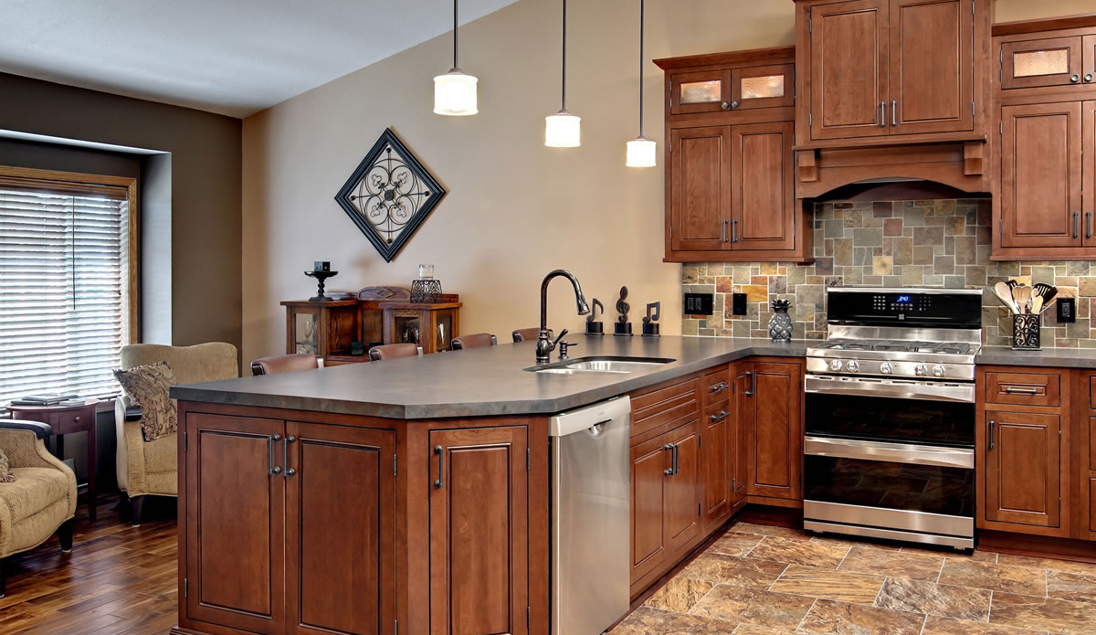 Wood Refinishing Restoration And Painting In Portland The