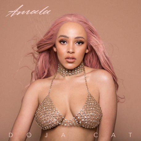 Hot Pink - Doja Cat — Kool In The Gang Blog