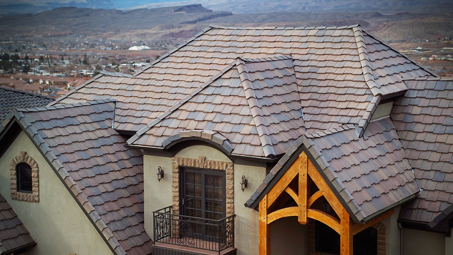 tile roofing 1 roofing contractor