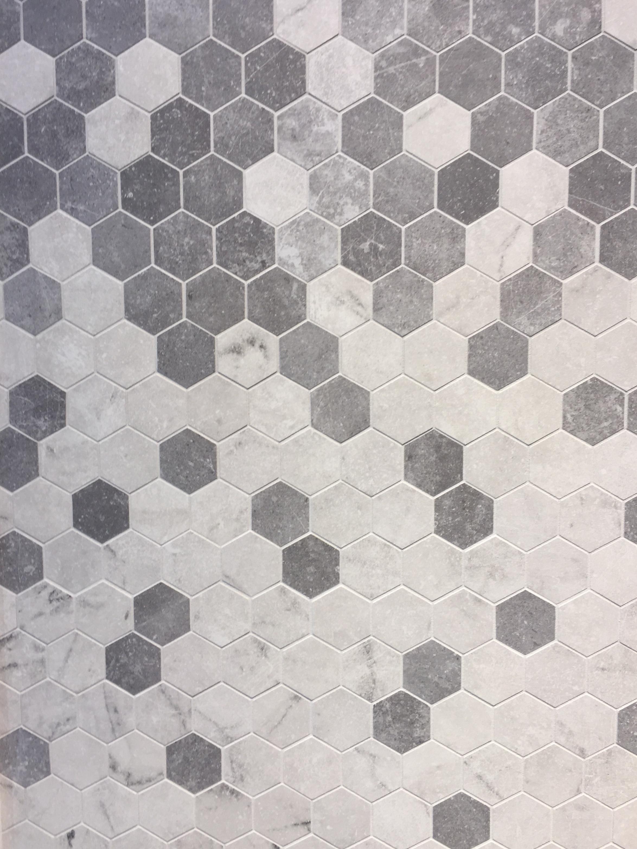 blackbird stone tile