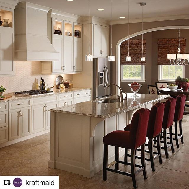 Kitchen And Bath Outfitters