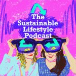 Sustainable Style Podcast — The Sustainable Stylist