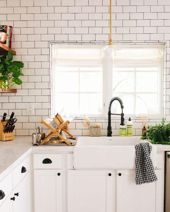 vigo kitchen faucet blog vigo