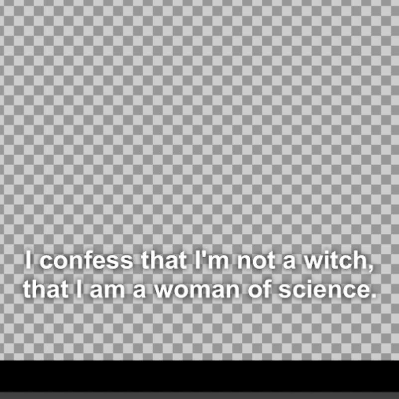 Meghan Trainor Witch Memes Meghan Elizabeth Trainor