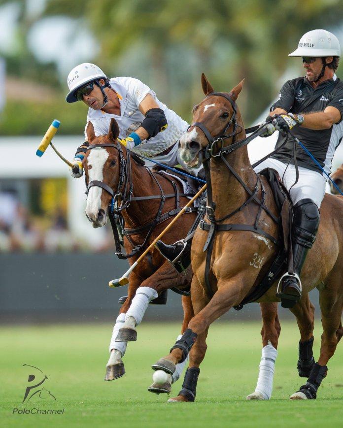 20US 0308 Palm Beach Open Richard Mille vs Amaala - Jaime Cabrera-3692.jpg
