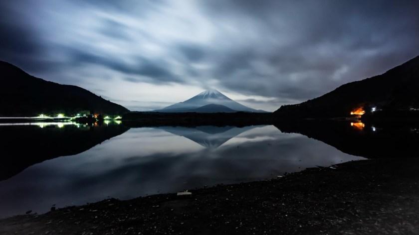Photo by Taxi Okuyama