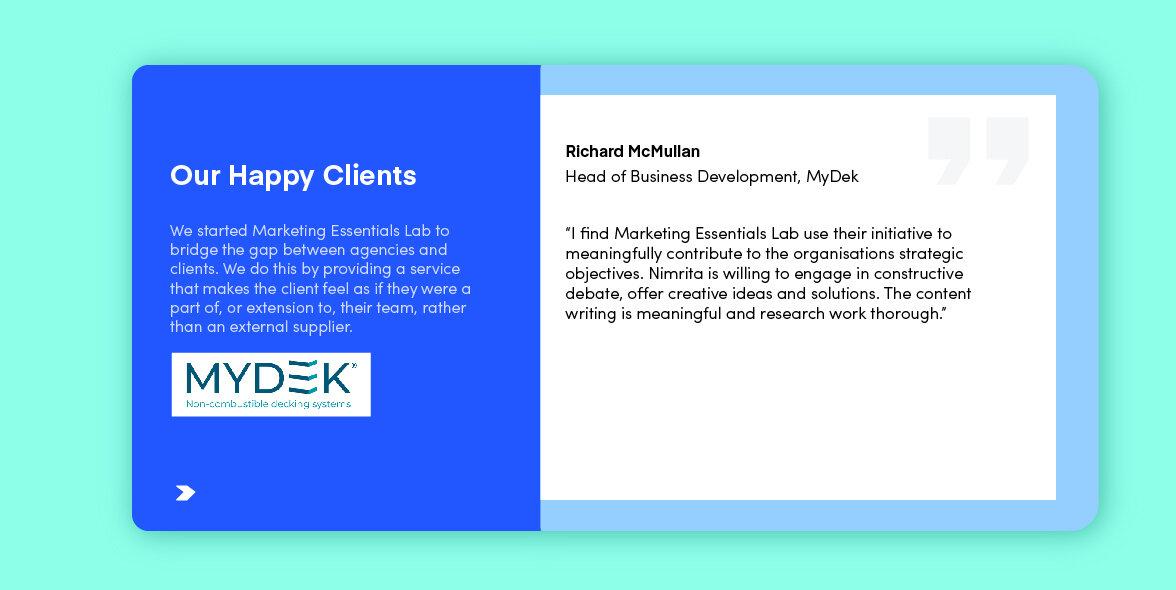 MyDek Testimonial.jpg