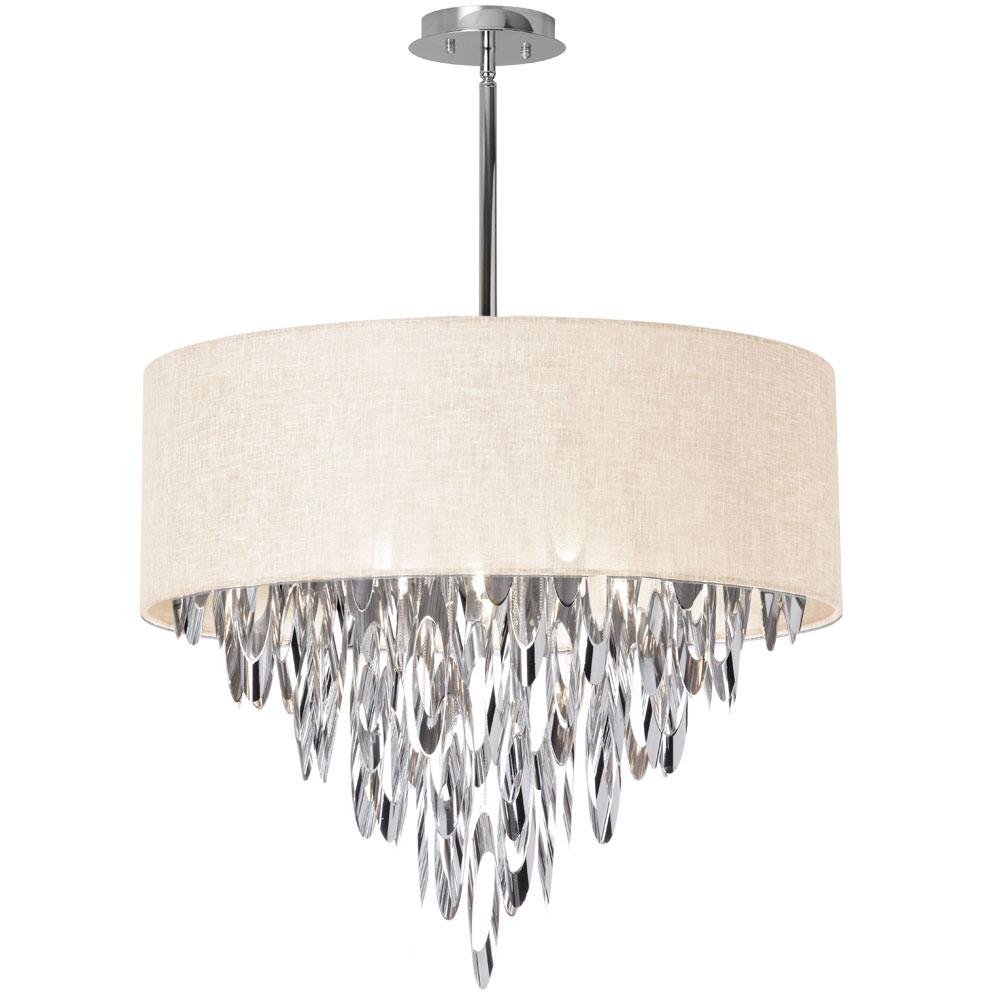 interior lighting trig modern furniture