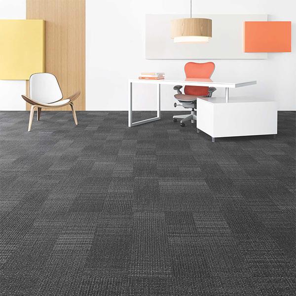 shaw carpet tiles dimensions