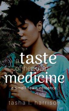 The Taste (1).jpg