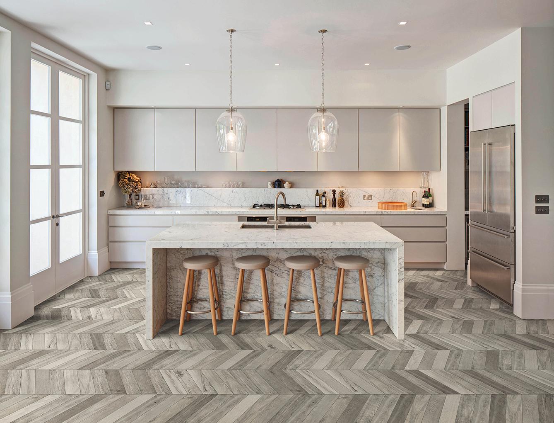 https www rossett tilesinchester co uk wood effect tiles