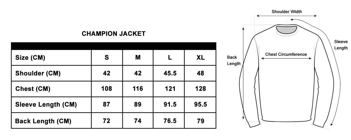 champion jacket.jpg