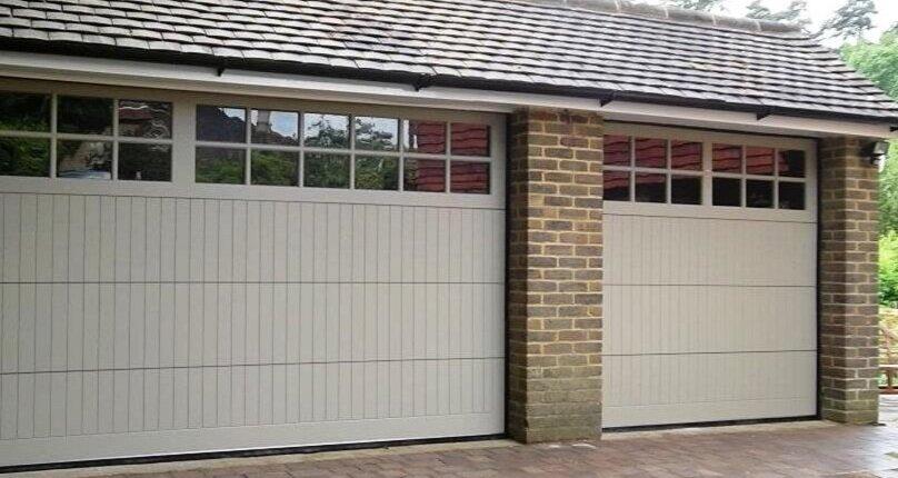 Garage Door Repair Overhead Door Company