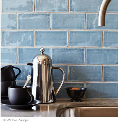 backsplash tile designs trends and