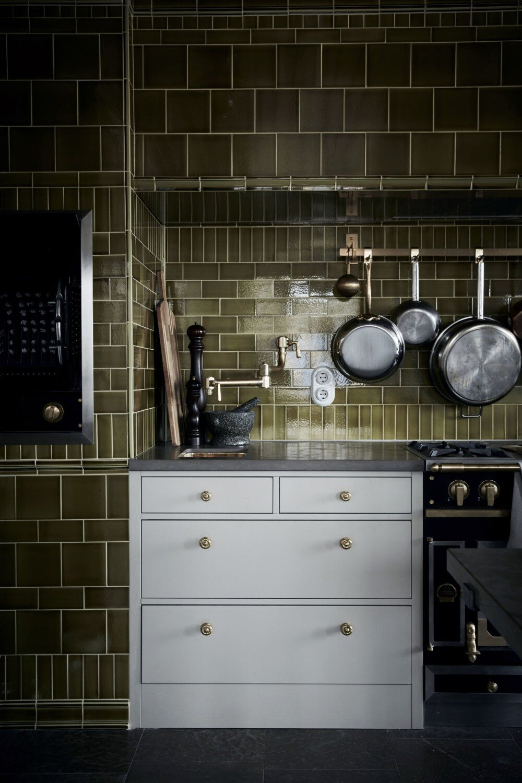 kitchen and beyond founder mia sahlin