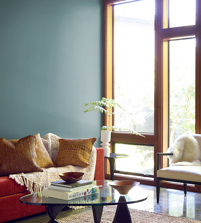 The Color Trends For 2021 Warm Comforting Hues And Bright Color Pops The Nordroom