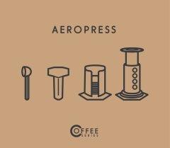 AeroPress_C01-01.jpg