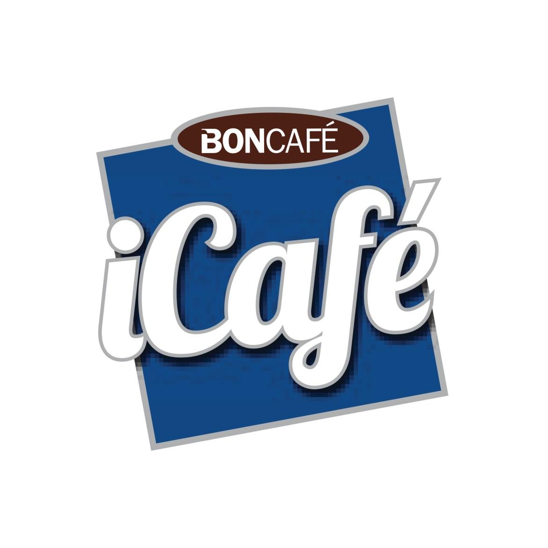 iCafe.jpg