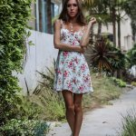 The Best Outfit For Summer Travel How To Pick The Perfect Travel Dress That Will Take You Anywhere The Hungarian Brunette