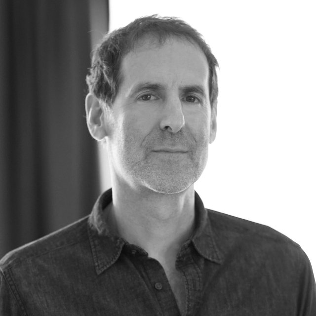 Rob Schuham, Co-Founder of Undercurrent