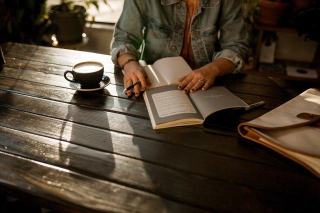 cómo leer libros difíciles