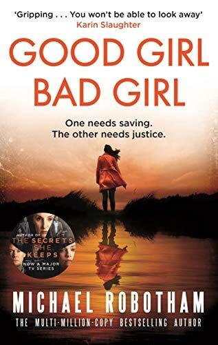 Buy 'Good Girl Bad Girl'