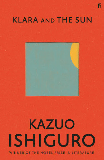Klara-Sun-book-cover.jpg