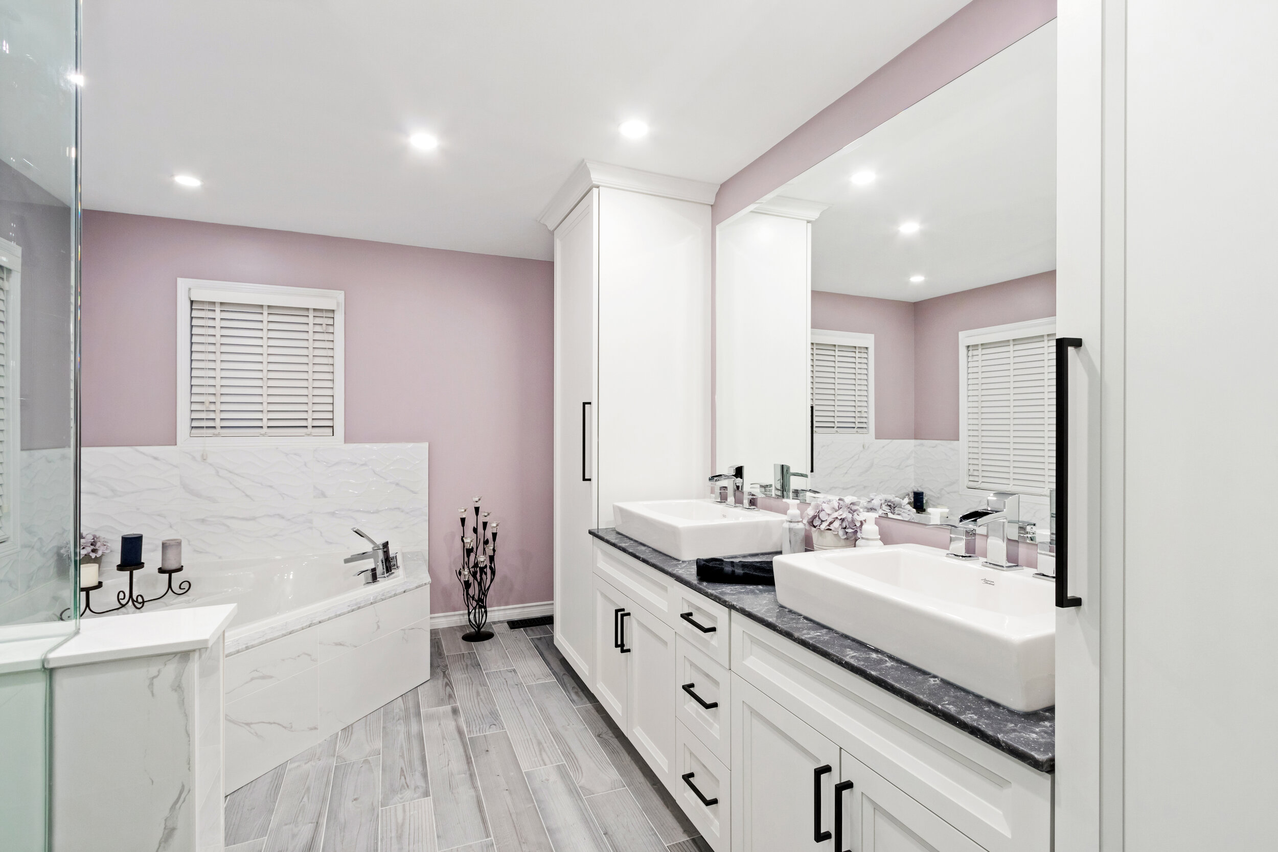 bathroom consider these 2020 trends