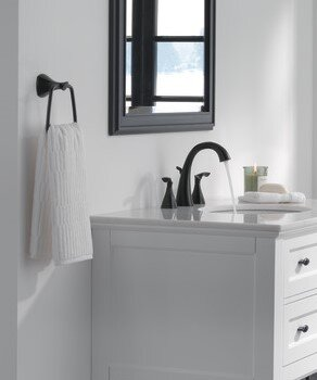 our top picks for bathroom fixtures multi trade building services