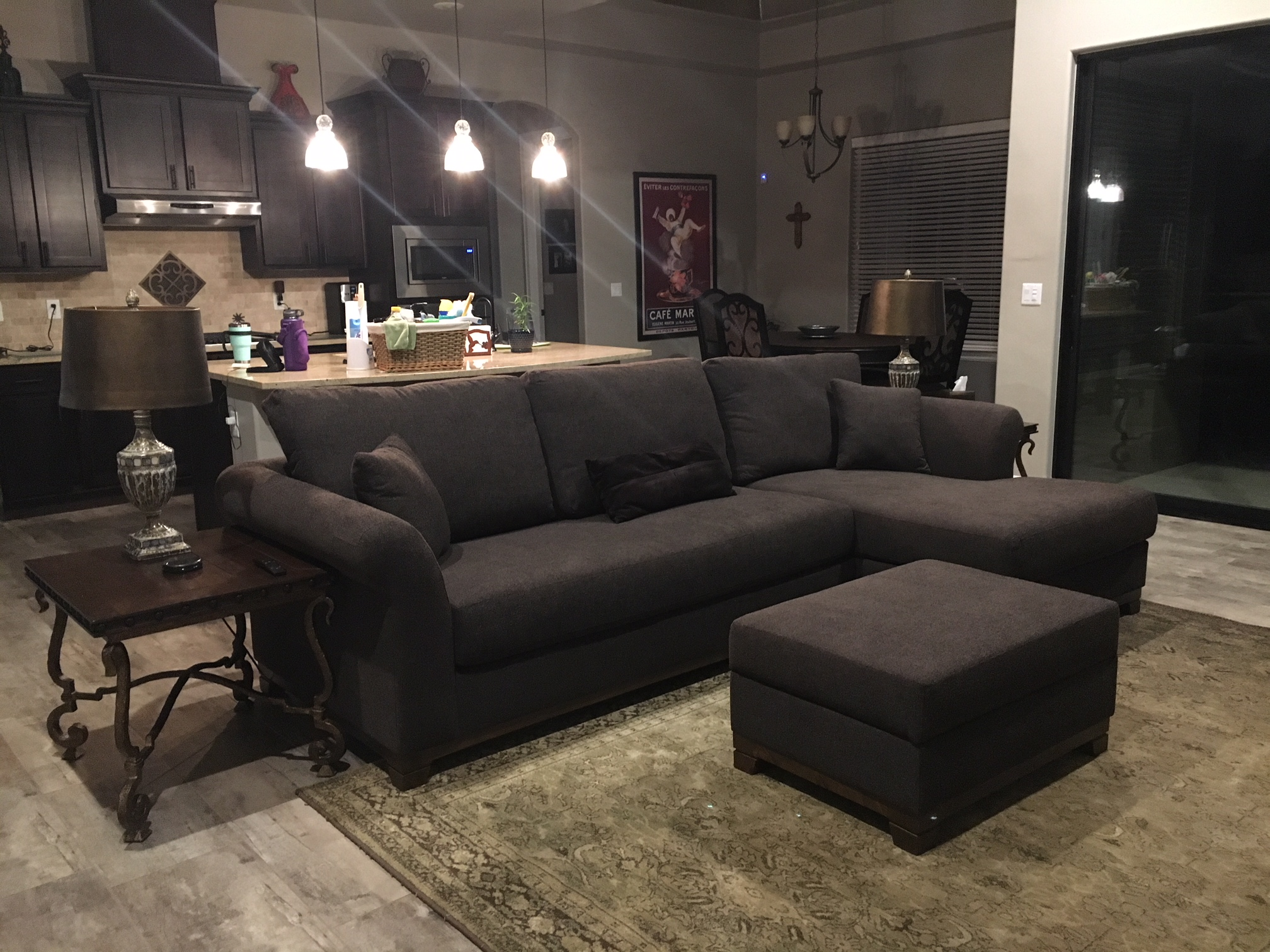 custom sofas and sectionals austin tx