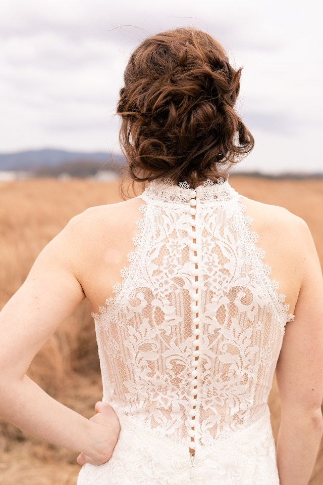 abby's bridals — emily hancock photography