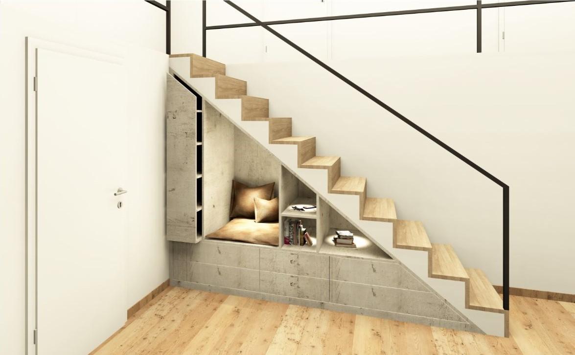 maison habitat