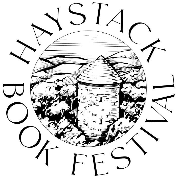HBF-Logo-01_trimmed.png